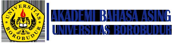 Akademi Bahasa Asing